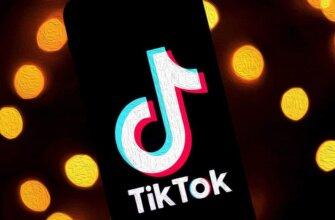 Продажа TikTok компаниям Oracle и Walmart