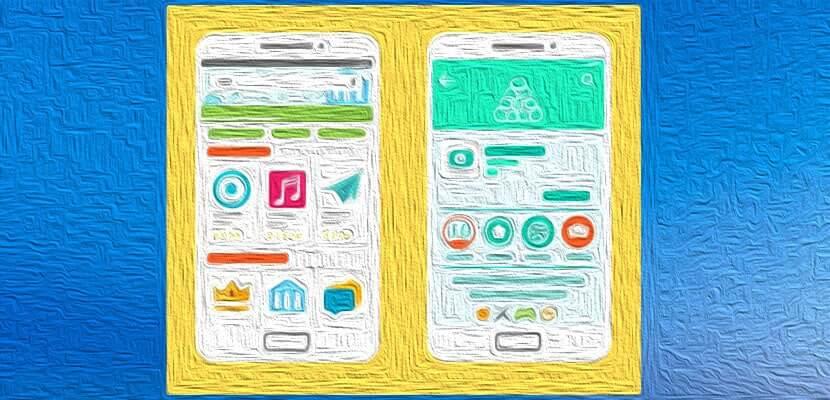 Лучшие мобильные приложения для обучения английскому языку