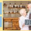 Начать бизнес после 50-ти лет
